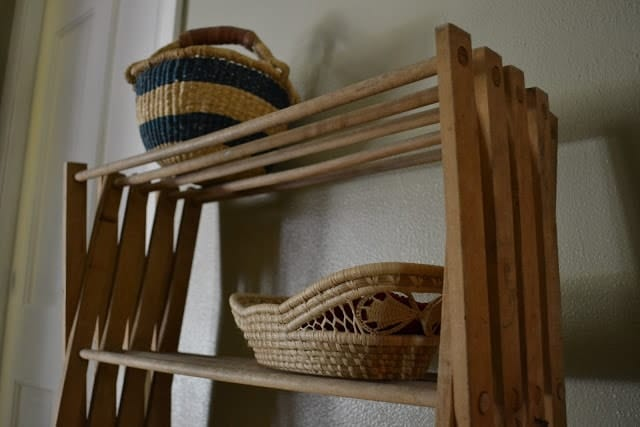 Drying_Rack_Shelf.jpg