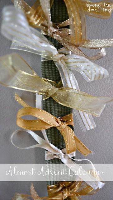 ribbon_christmas_countdown.jpg