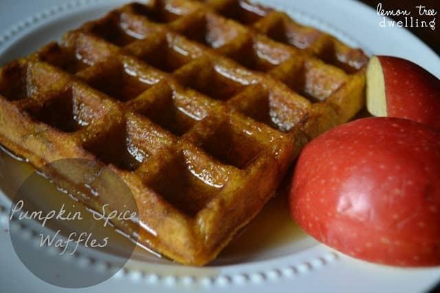 pumpkin_waffles.jpg