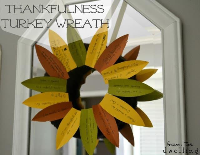 turkey_feather_wreath.jpg