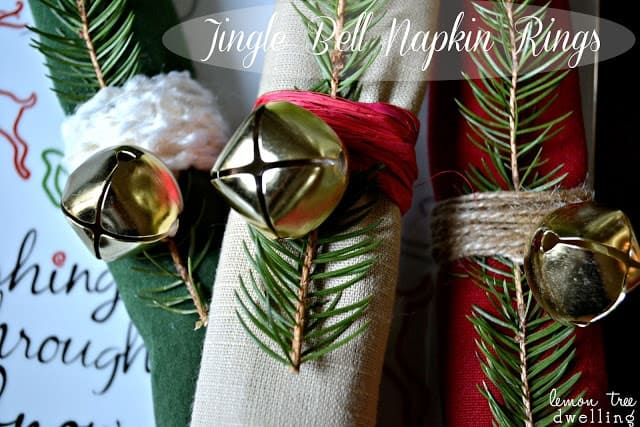 christmas_napkin_rings.jpg