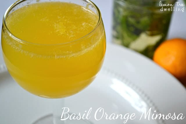 orange_basil_champagne_cocktail.jpg