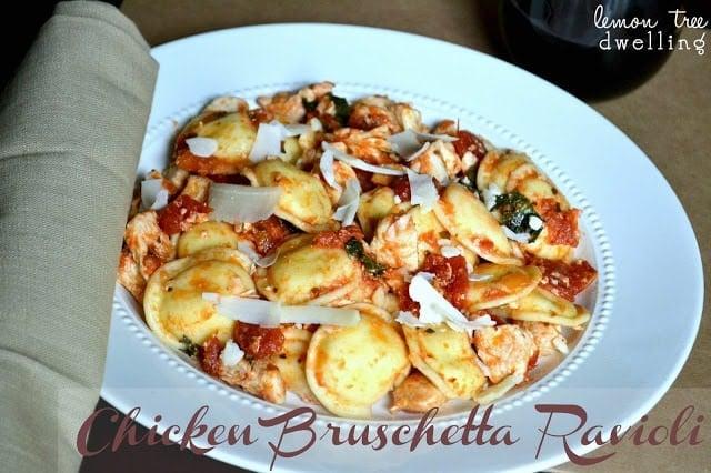 Easy_Ravioli_Recipes.jpg