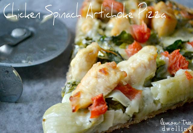 Spinach_Artichoke_Pizza_Recipes.jpg