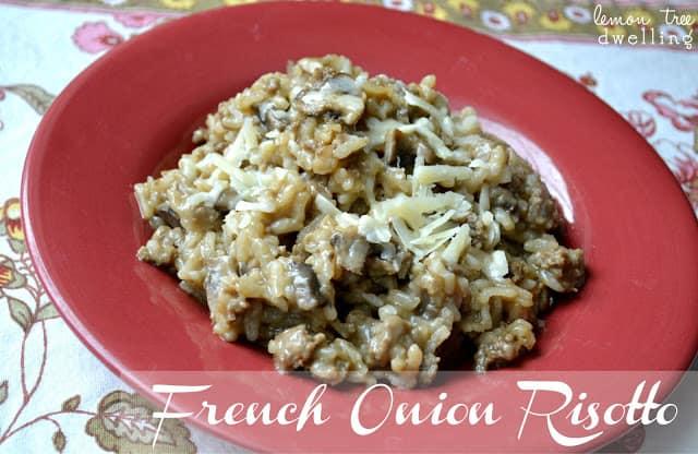 risotto_recipes.jpg