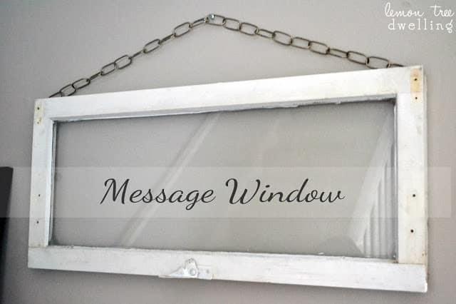window_message_board_upcycle.jpg