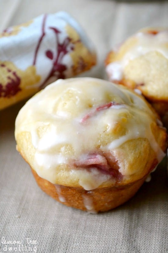 Strawberry-Peach Muffins 4 Fixed
