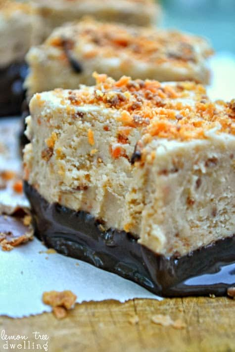 https://www.lemontreedwelling.com/2013/08/no-bake-butterfinger-fudge.html