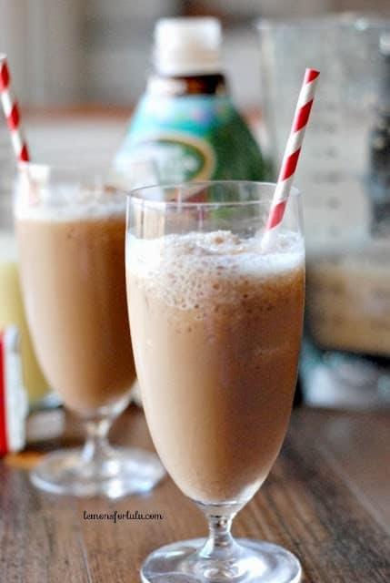 http://www.lemonsforlulu.com/2013/11/21/eggnog-iced-mocha-latte/