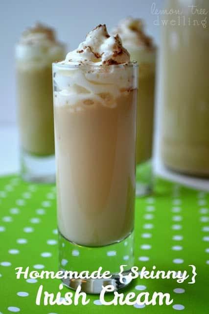 http://www.lemontreedwelling.com/2013/03/homemade-skinny-irish-cream.html