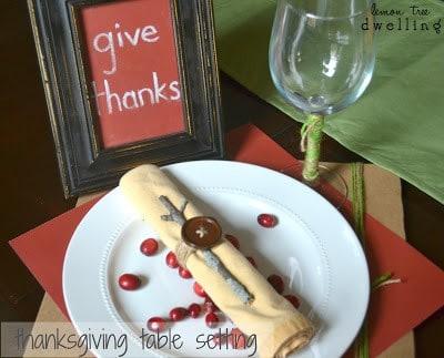 http://www.lemontreedwelling.com/2012/11/thanksgiving-dinner-table.html