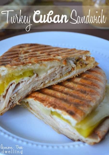 http://www.lemontreedwelling.com/2013/04/turkey-cuban-sandwich.html