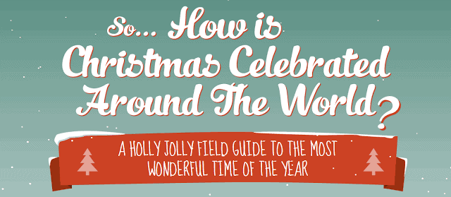 http://www.cardstore.com/christmas-around-the-world