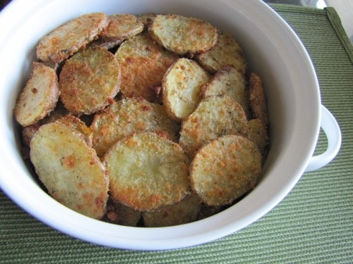 Baked-Parmesan-Potatoes-001-24-500x375