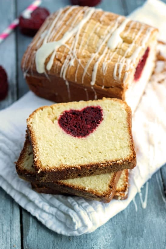 Heart-Pound-Cake-for-Valentines-Day-by-Chelseas-Messy-Apron