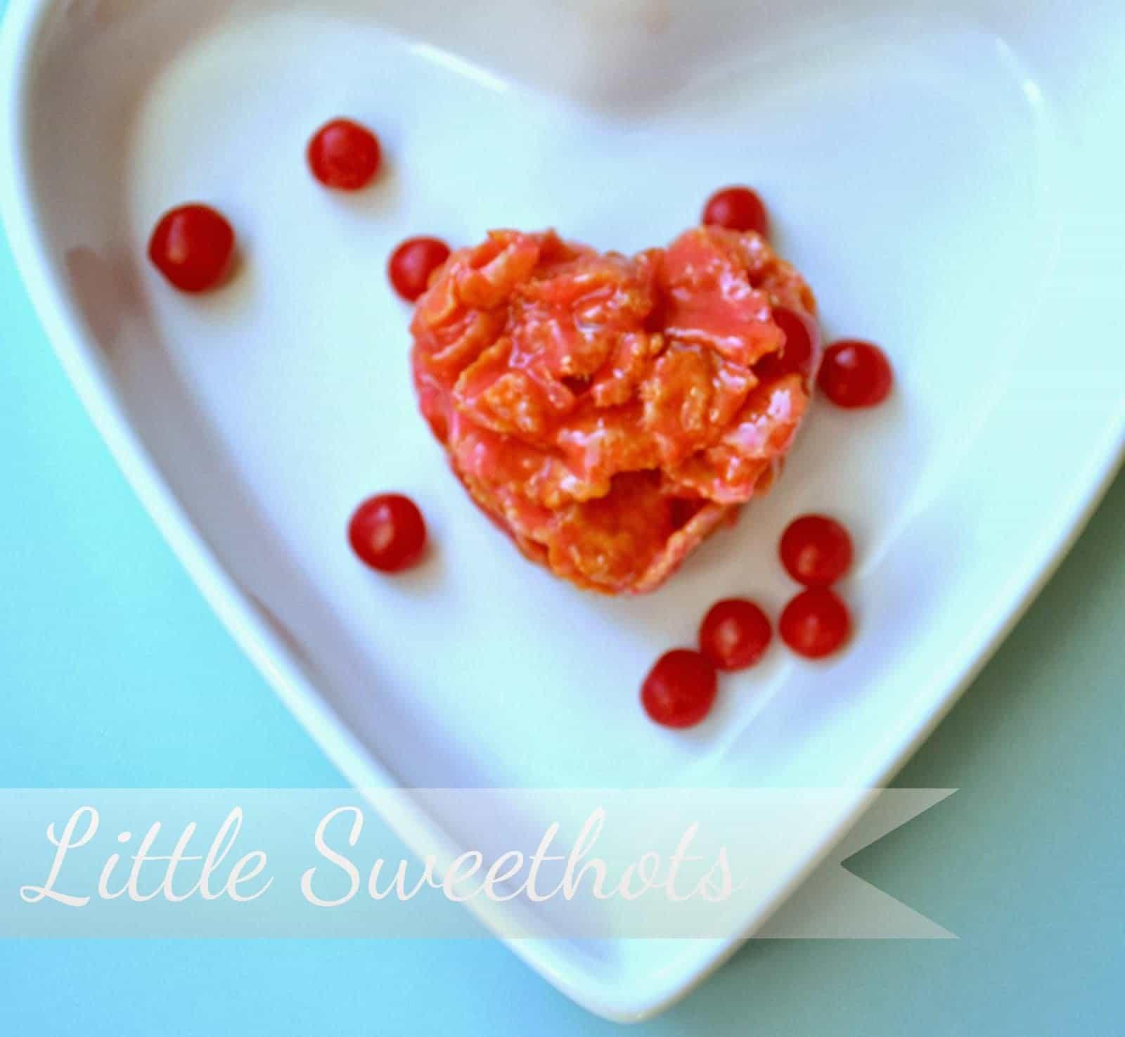 http://www.lemontreedwelling.com/2013/01/little-sweethots.html