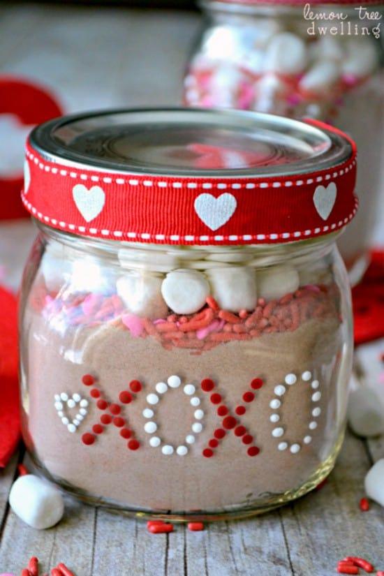 V-Day Gift Jar 5b