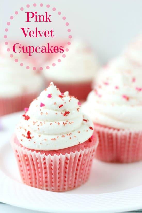 BWR Valentine's Day Desserts 2