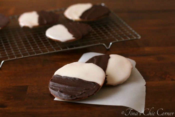 BWR Valentine's Day Desserts 6