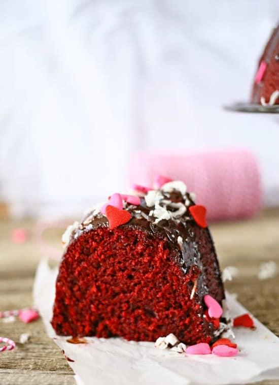 BWR Valentine's Day Desserts 7