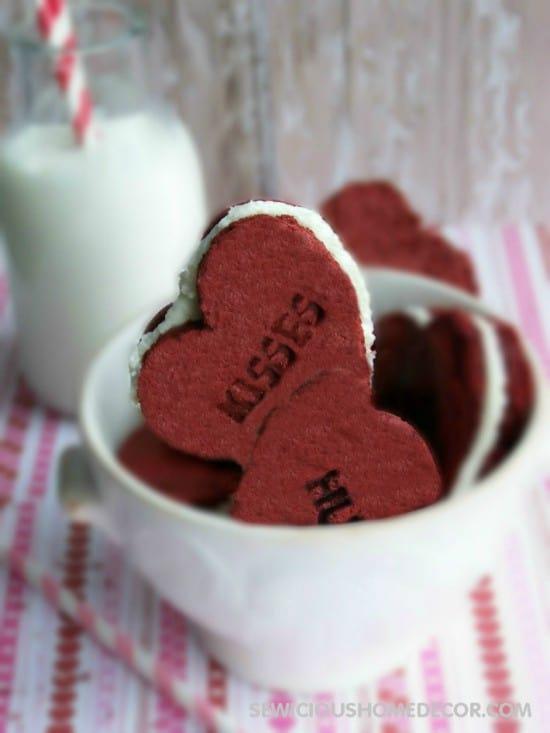 BWR Valentine's Day Desserts 9