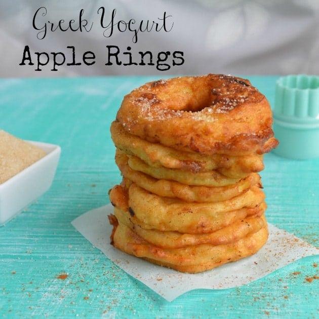 Grek-Yogurt-Apple-Rings