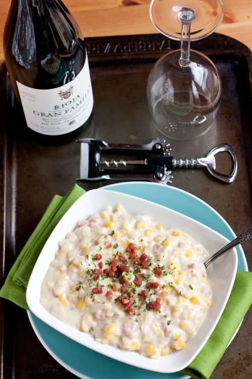 Parmesan-Rind-Corn-Chowder-3-500x750