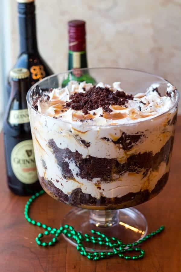 Boozy-Irish-Car-Bomb-Trifle-Two-in-the-Kitchen-v1