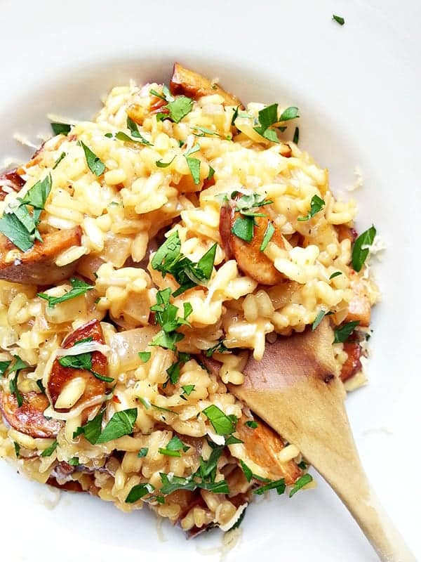 beer-risotto-16