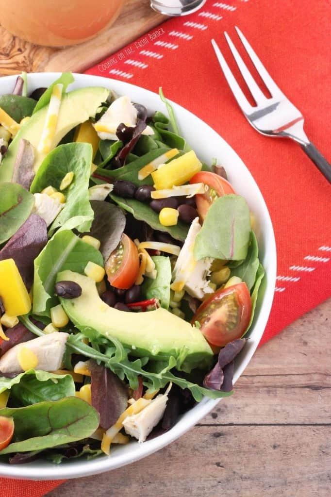 BBQ-Salad-83