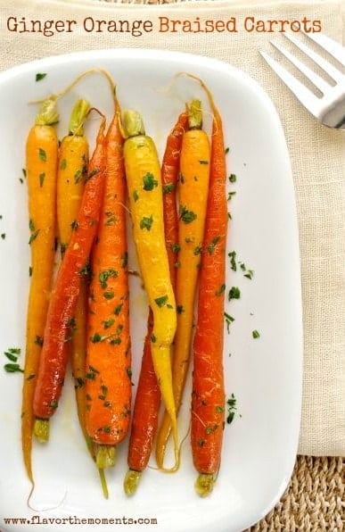 Carrot Collection 6