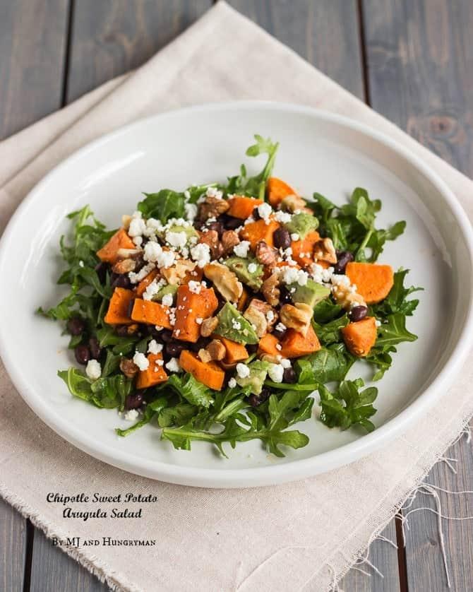 Chipotle-Sweet-Potato-Arugula-Salad-Blog