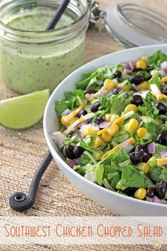 SW-Chicken-Chopped-Salad