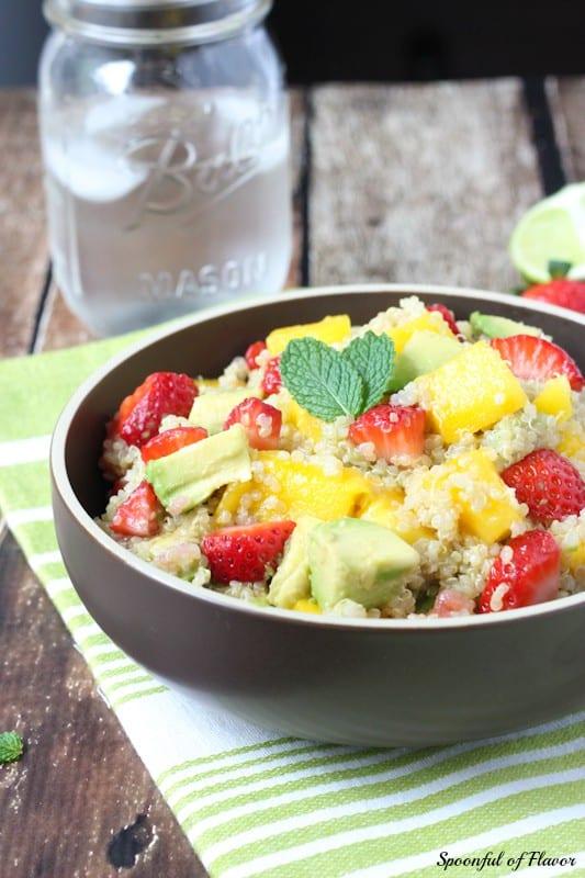 Strawberry-Mango-Avocado-Quinoa2