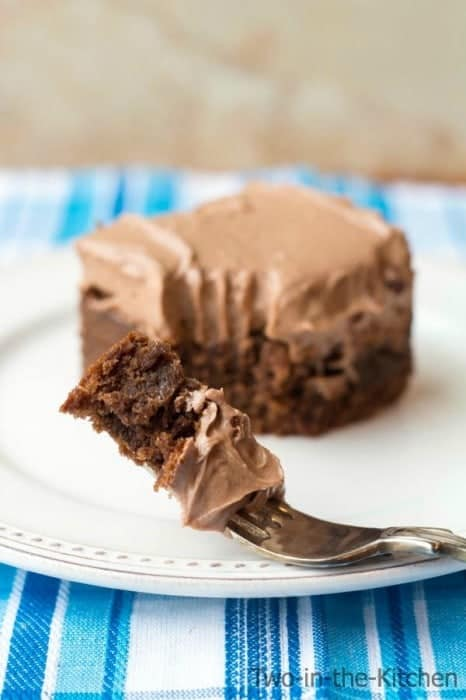 Chocolate-Cream-Cheese-Frosted-Thick-and-Chewy-Brownies-Two-in-the-Kitchen-vii