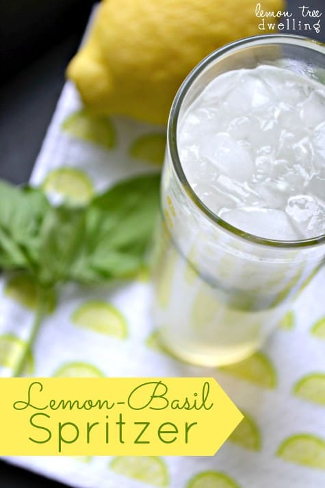 Lemon-Basil Spritzer 1 - Copy