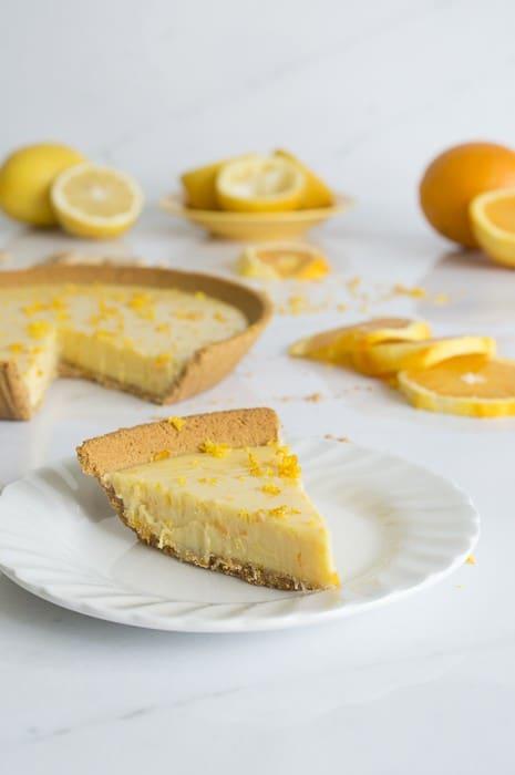Orange-Cream-Pie-2
