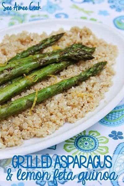 Quinoa Feature 1b