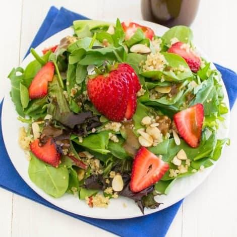 Quinoa Feature 3