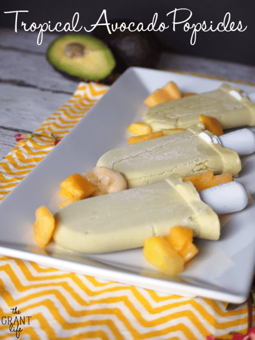 Tropical-Avocado-Popsicles