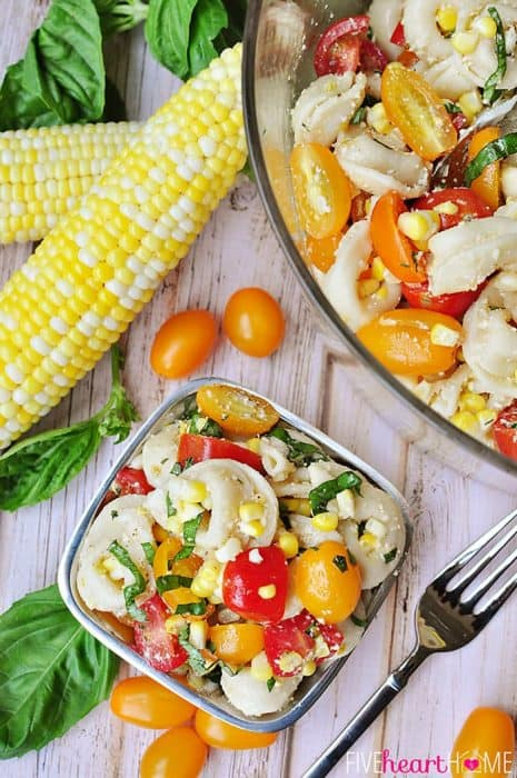 Veggieful Summer Recipes 9