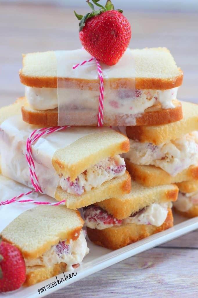 1 ps Strawberry Shortcake Ice Cream Sandwiches (33)
