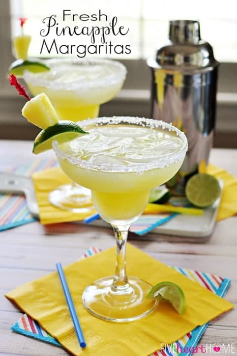 Fresh-Pineapple-Margaritas-by-Five-Heart-Home-for-Love-Grows-Wild_650pxTitle