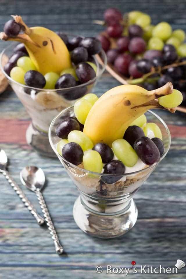 Fruity 24