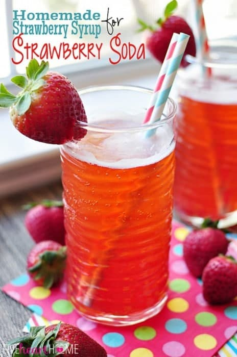 Homemade-Strawberry-Syrup-for-Strawberry-Soda-by-Five-Heart-Home_700pxTitle5HH-680x1024