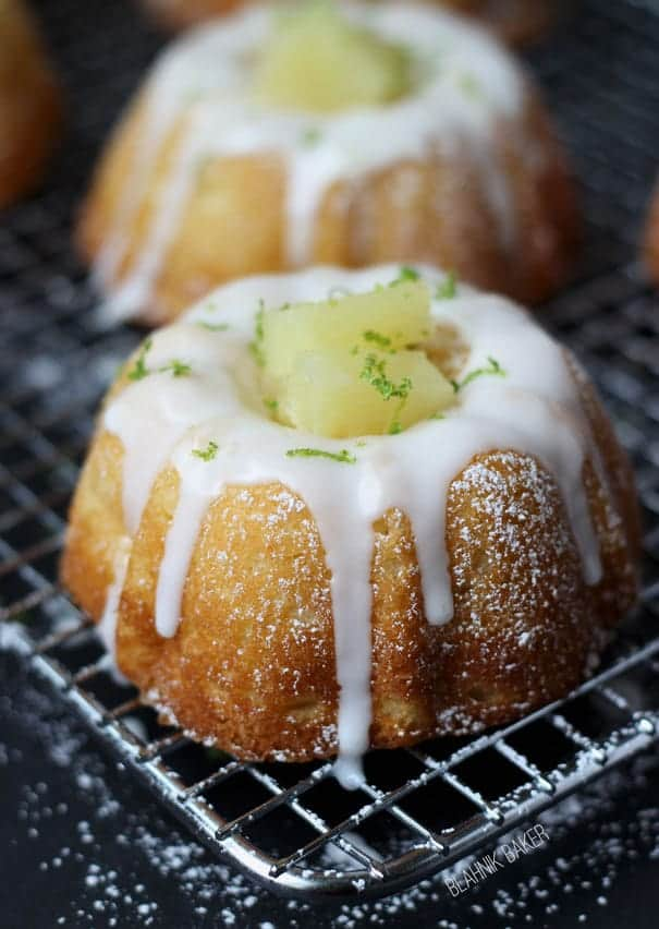 Mini-Pineapple-Lime-Mojito-Bundt-Cakes_1