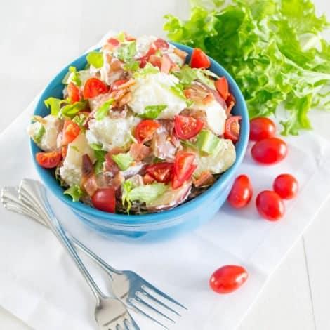 BLT-Potato-Salad-Pick-Fresh-Foods-3