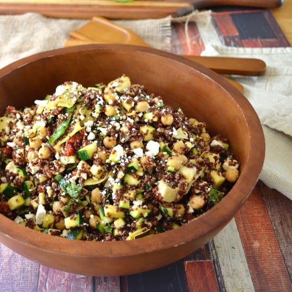 Loaded-Quinoa-Salad2-600x600