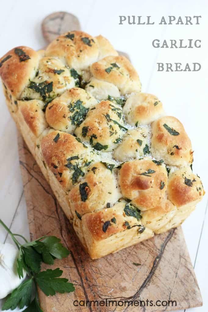 Pull-Apart-Garlic-Bread-1-682x1024