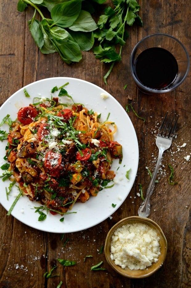ratatouille-pasta-11